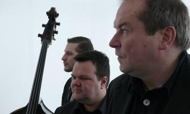 Möckelmann-Trio